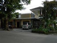 hotel+murah+di+solo+jawa+tengah