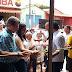 Inaugurada Agencia dos Correios em Bernardo do Mearim