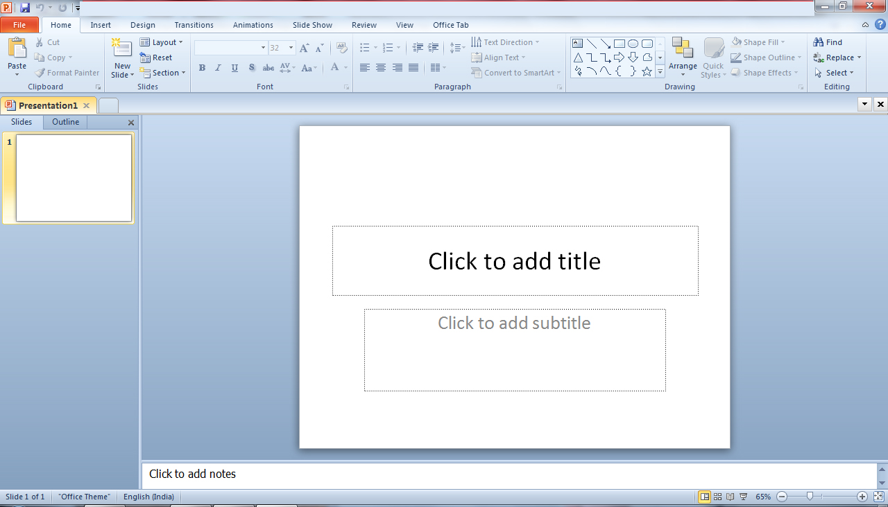 download free microsoft powerpoint themes