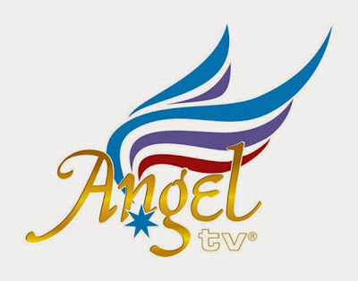 Watch Angel Tv Live Streaming Online Free  - Angel Tv Live