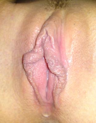 bilder på stora kukar hotmail.com inloggning