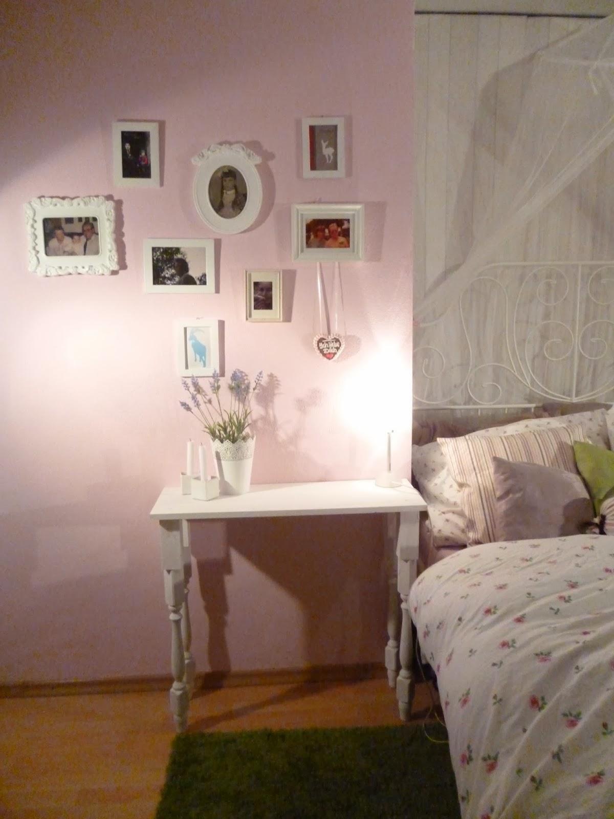 leolilie dezember 2013. Black Bedroom Furniture Sets. Home Design Ideas