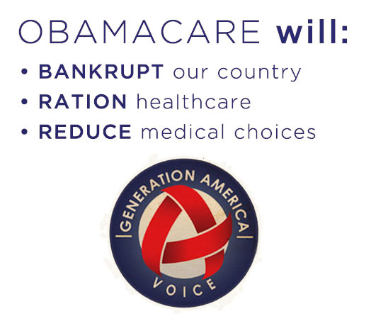 Obamacare