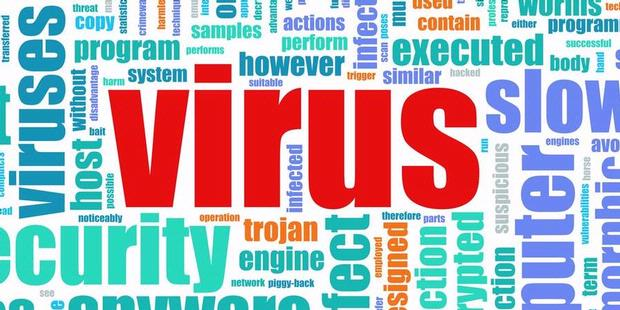 a history of virus in the computer world A computer virus infects an executable file, like a program, the way a  an evil  corporation in seconds, and another saved the world from alien.