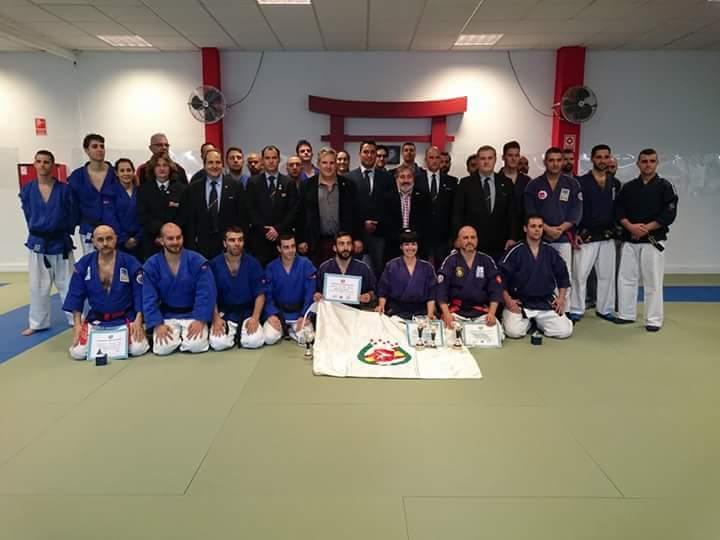 Entrenadores DPP Dic-2015