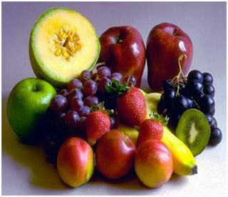 danger, wary of pesticides on fruit imports