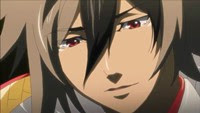 assistir - Nobunaga the Fool 23 - online