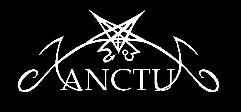 XANCTUX