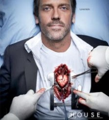 Watch House Season 7 Episode 15