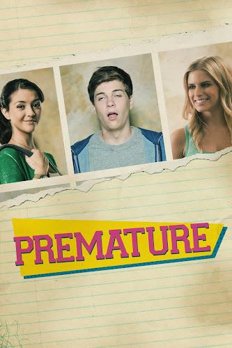 Prematuro DVDRip Latino
