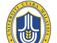Jawatan Kosong Universiti Utara Malaysia (UUM) - Julai 2014