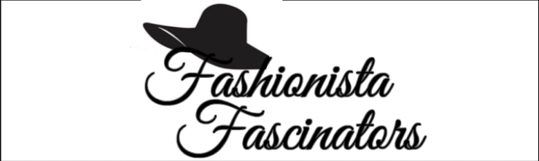 Fashionista Fascinators