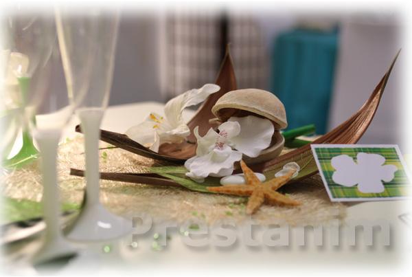 ma d coration de mariage d coration mariage th me zen orchid e. Black Bedroom Furniture Sets. Home Design Ideas