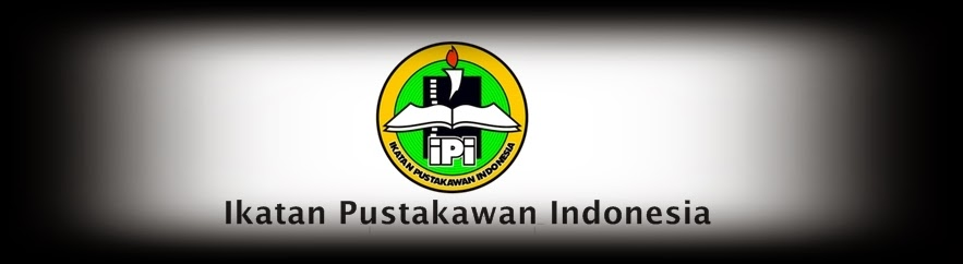 Ikatan Pustakawan Indonesia