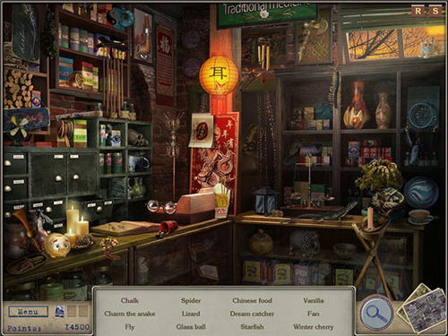 letters from nowhere 2 free  full version apk games
