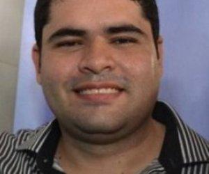 Prefeito e secretária de educação de Mata Grande são investigados por suspeita de fraude no EJA