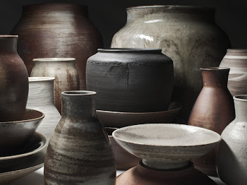 catalog - Beloved Pots 2013