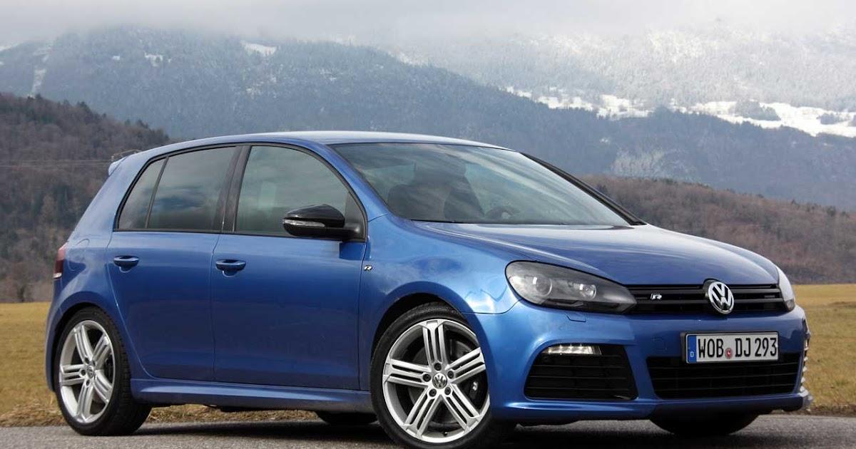 Les voitures auto tuning volkswagen confirme la fin de 2013 for Garage volkswagen les fins