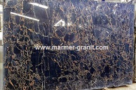 Marmer Hitam Black Beauty
