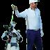 What's In The Bag: Five Different Golf Brands In Mikko Ilonen's Winning Bag
