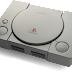 Sony Playstation (PSX) cumple 20 años y yo la conocí así - Artículo personal para nostálgicos cotillas