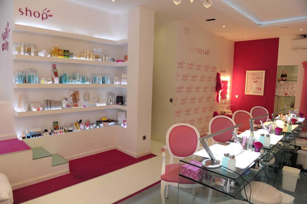 anuncios sala de masaje cabello rojo cerca de Cádiz