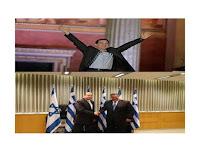 ruben_ramos_grecia_ministro_de_defensa_de_tsipras_firma_pacto_militar_con_Israel
