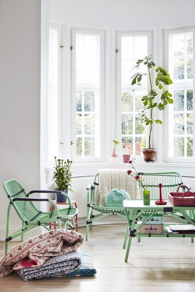 tips-deco-los-colores-del-verano-tendencia-decoracion-verano-mint