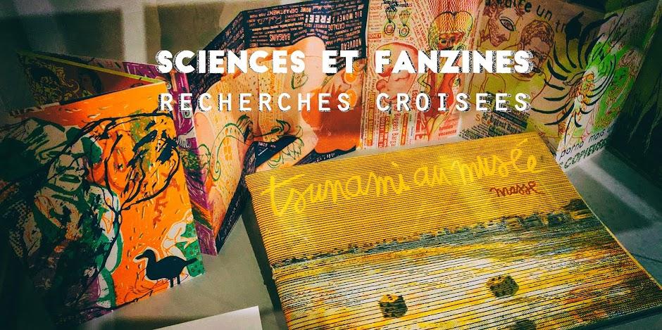 Samuel ETIENNE - Fanzinologie - EPHE