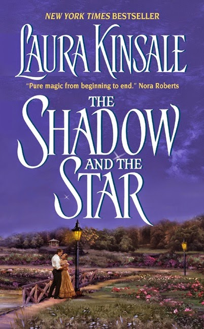 http://www.amazon.co.uk/Shadow-Star-Laura-Kinsale-ebook/dp/B000UMN7E4/ref=sr_1_1?ie=UTF8&qid=1406892716&sr=8-1&keywords=the+shadow+and+the+star