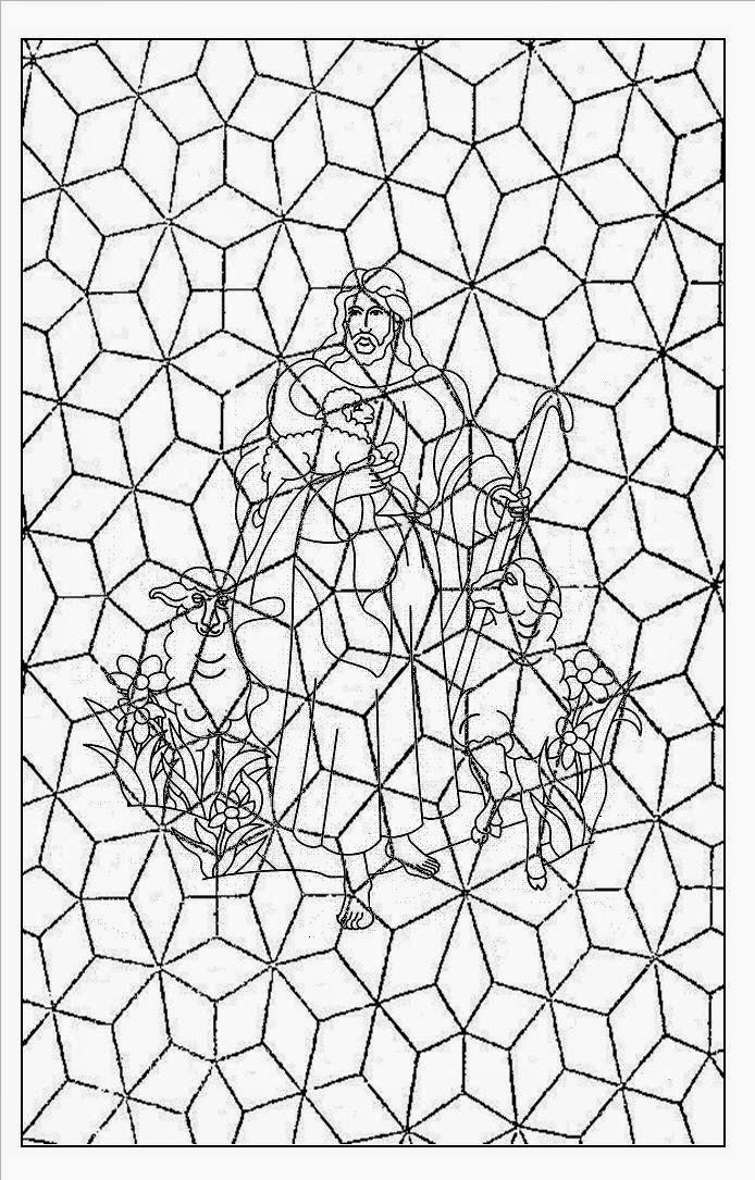 Oraciones que alivian mis penas oraciones infantiles for Mosaik vorlagen zum ausdrucken