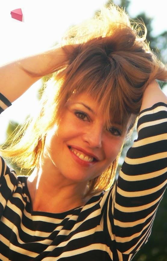 Rocio Freixas Nude Photos 58