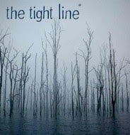 the tight line