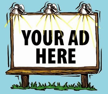 Advertise On InfotainmentNaija