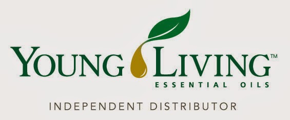 Young Living #1701662