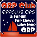 QRP Forum