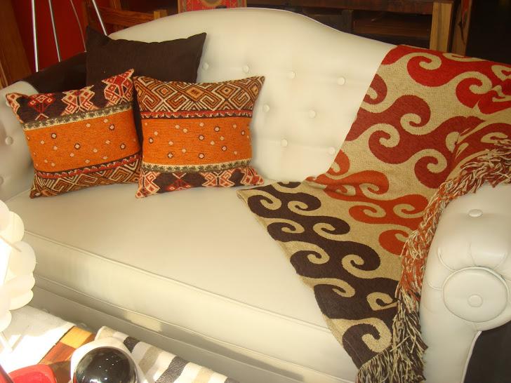 Latina muebles y decoracion for Muebles y decoracion