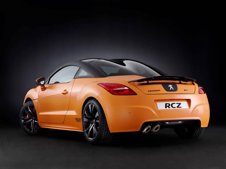 [Resim: Peugeot+RCZ+Arlen+Ness+2.jpeg]