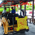 Roadtrip ke Johor .:R&F Tanjung Puteri + Murtabak Cheese:.
