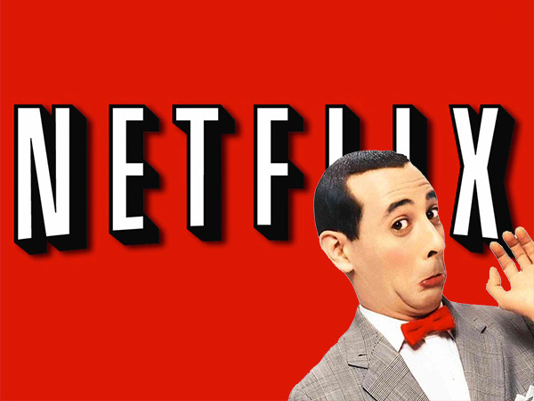 http://peewee.com/2015/02/24/bowtie-new-black-pee-wees-big-holiday-premiere-netflix/