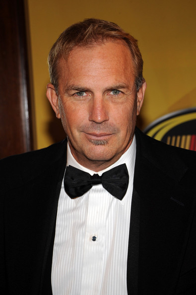 kevin-costner-prefers-not-to-think-of-whitney-houston-s-trouble