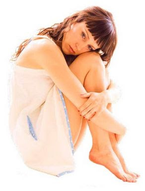 Лечить или не лечить нарушение микрофлоры влагалища?