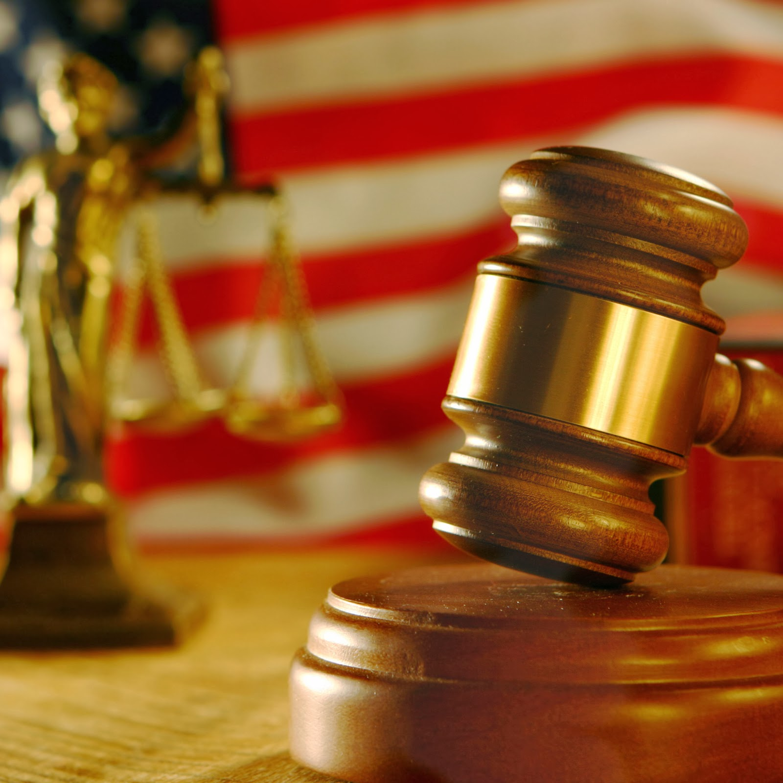 american law and justice The crucial difference between law and justice are law and justice the same  thing many believe the idea that if one disobeys the law, they must be brought to .