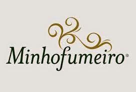 MINHOFUMEIRO