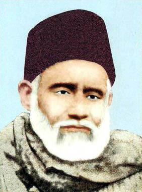 Maulana Shibli Nomani, مولانا شبلی نعمانی