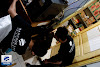 it konsultan indonesia, jasa maintenance, jasa pembuatan warnet, teknisi panggilan, servis komputer laptop printer jasa maintenance komputer laptop printer lcd monitor teknisi panggilan installasi pembuatan warnet usaha diskless local virtual cyberindo instalasi network server itkonsultan itsupport indonesia barc0de lab indonesia