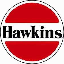 Hawkins jobs 2015