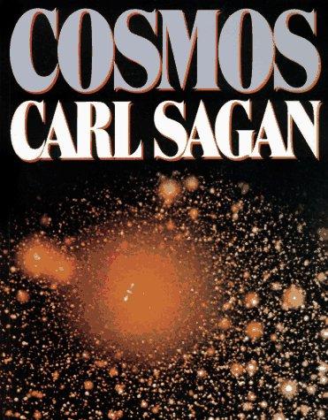 Temas que os apasionan Cosmos