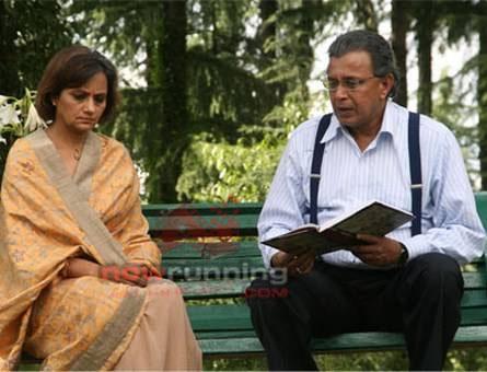 Zindagi Tere Naam Part 2 In Hindi Full Movie Download