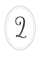 Decisive image intended for free printable table numbers 1 30